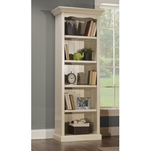 Boswell Standard Bookcase