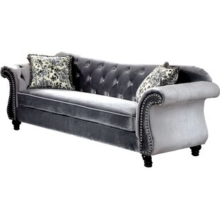 Tabitha Sofa by House of H..