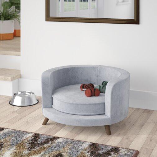 Baran Dog Sofa