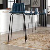 Callaway 31 Bar Stool (Set of 4) by Williston Forge