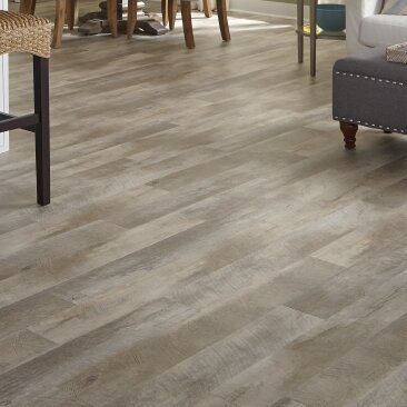 Mannington Adura Max Prime Seaport Rigid Core Resilient
