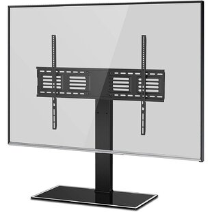 Hemmer TV Stand for TVs up to 78