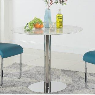 Gilmore Dining Table by Brayden Studio
