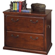 Wood File Cabinet 2 Drawer beautiful wood file cabinet 2 drawer stand select cherry with
