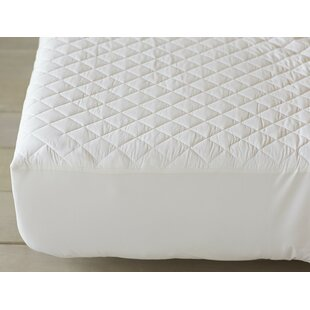 Bedding Essentials Mattress Pad