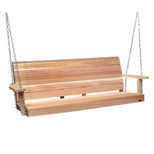 Eubanks Porch Swing