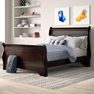 Queen Beds Near Me Wayfair