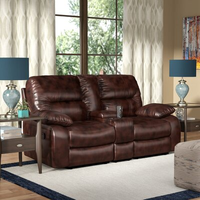 Wonderful Pomona Sofa Leather Brownsvilleclaimhelp