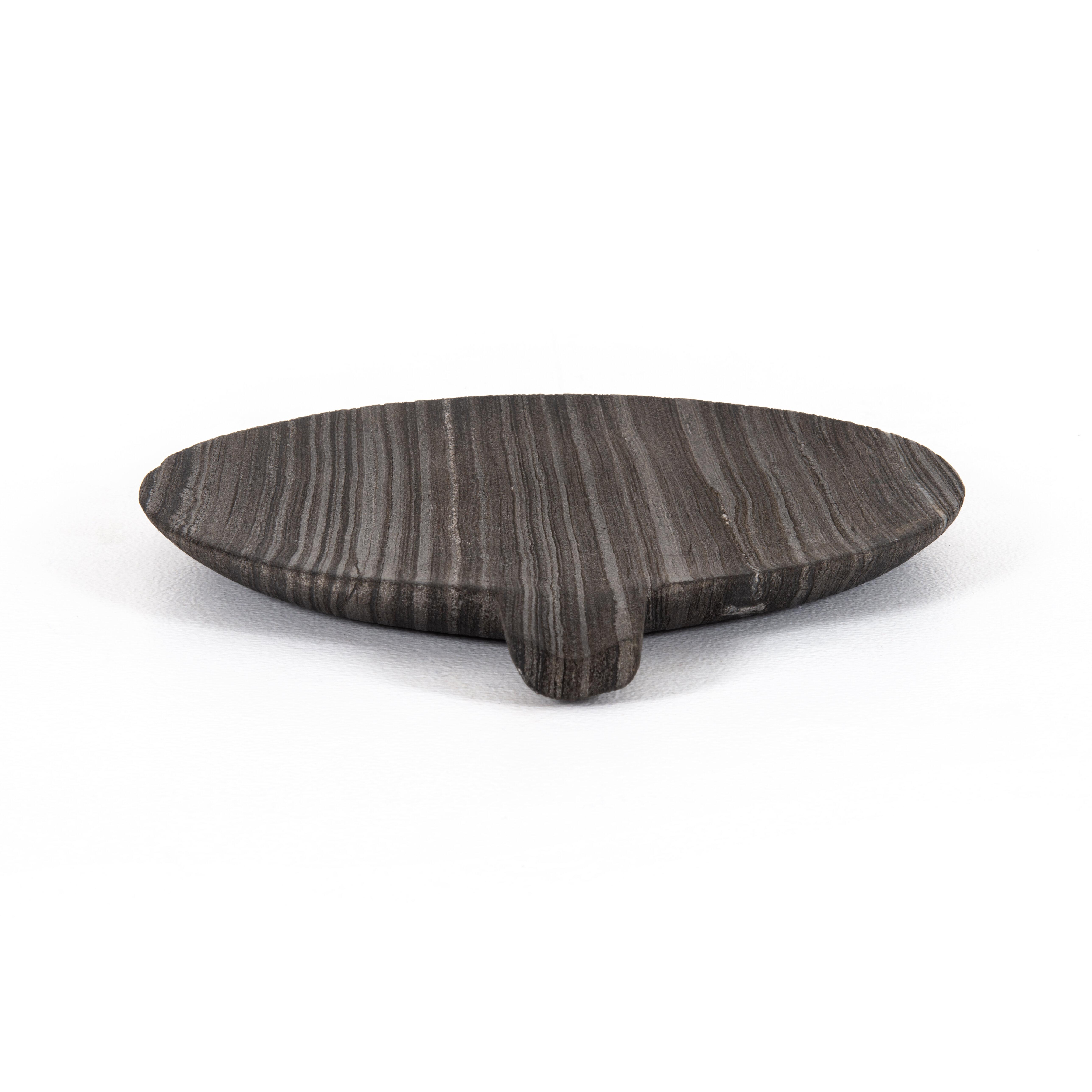 Modern Ottoman Coffee Table Decorative Trays Allmodern
