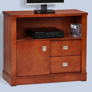 Niven TV Stand For TVs Up To 32