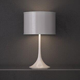 Leonardo 25 Table Lamp
