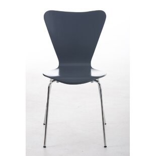 Jaime Guest Chair By 17 Stories