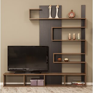 Jacobsen Entertainment Center for TVs up to 50