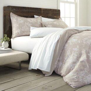 Adonis Comfort Wash Linen Set