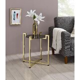 Made Clean Modern Contemporary End Side Tables You Ll Love In 2020 Wayfair