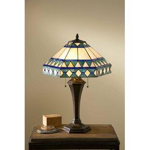 Camden 23.75 Table Lamp