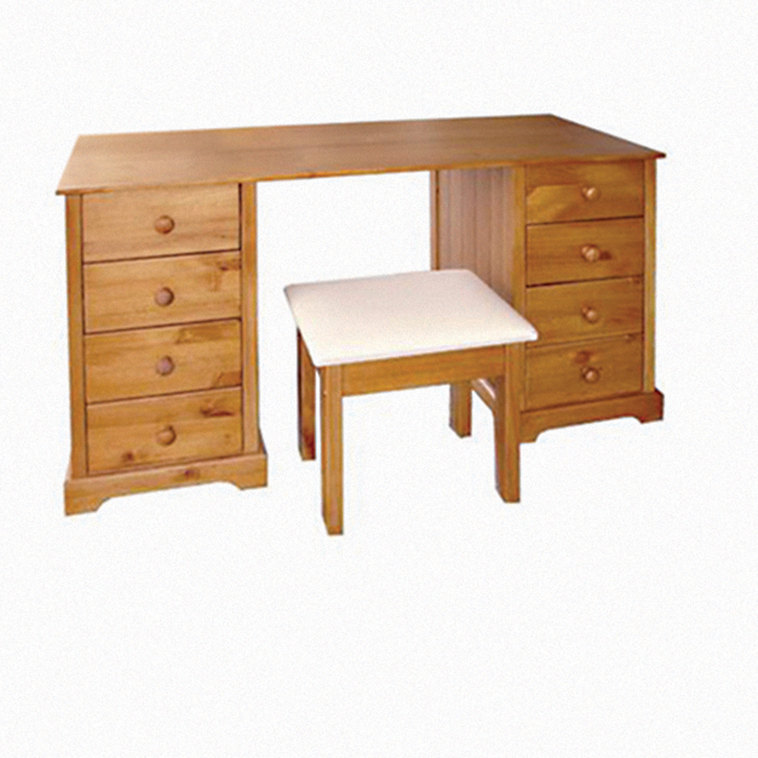 set drawers drawer night and stand ad