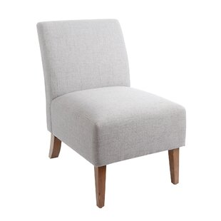 Parkerson Slipper Chair