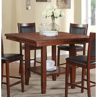 Winston Porter Cannella Dining Table