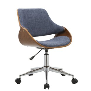 George Oliver Dimatteo Task Chair