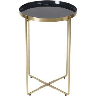 Houchin Tray Table by Mercer41