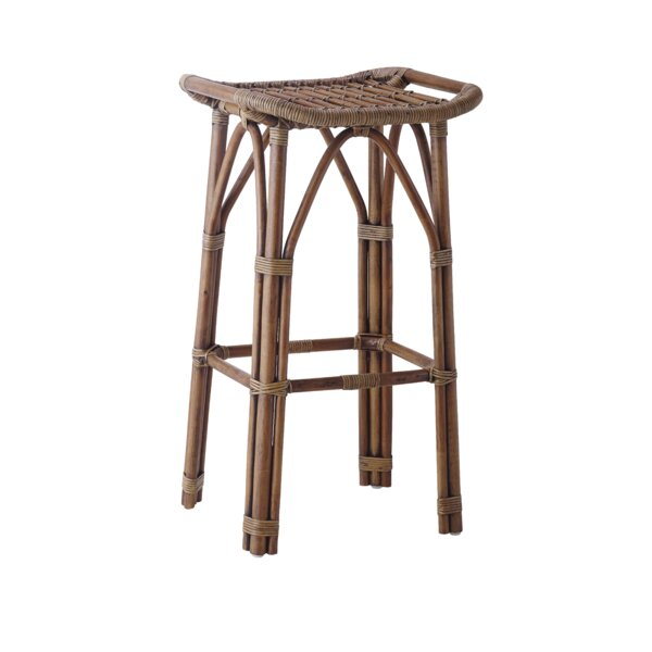 Amazing Oil Rubbed Bronze Bar Stools Wayfair Alphanode Cool Chair Designs And Ideas Alphanodeonline