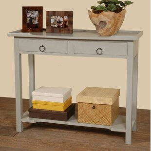 Gilead Console Table