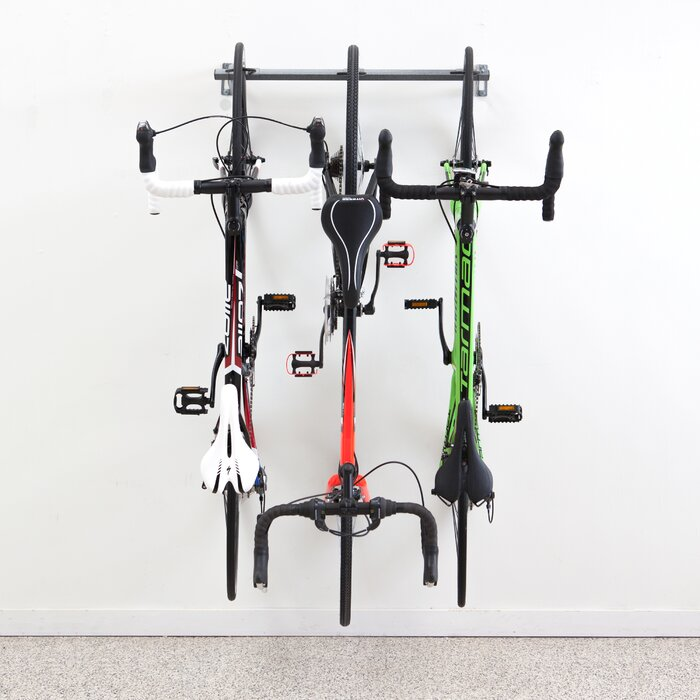 products low cycleracks rack bycicle bike high