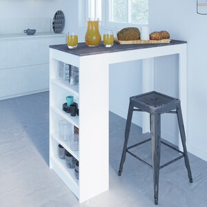 Bartisch küche  Bar Tables & Sets   Wayfair.co.uk