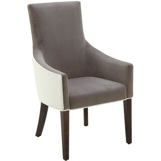 5West Armchair by Sunpan Modern SKU:ED736302 Check Price