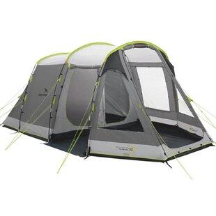 Review Corson 4 Person Tent