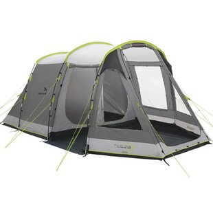 Corson 4 Person Tent By Sol 72 Outdoor