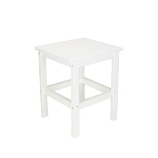 Parkside Square Side Table