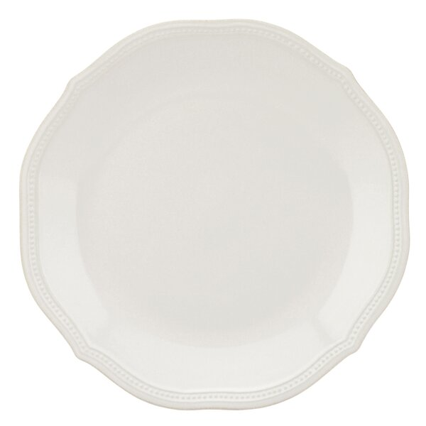 sc 1 st  Wayfair & Dinner Plates Youu0027ll Love | Wayfair