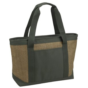 Picnic at Ascot 20 Can Eco Large Insulated Tote Cooler
