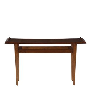 Up To 70% Off Caceres Console Table