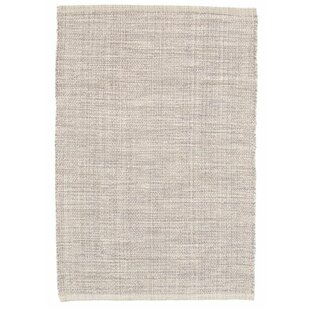 Dash And Albert Marled Rug Wayfair