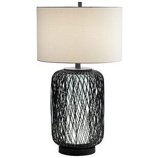 Nexus 29 Table Lamp