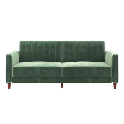 Green Sofas On Sale Wayfair