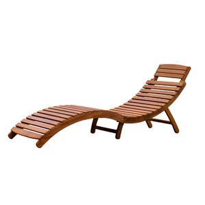 Modern Contemporary Oversized Chaise Lounge Chairs AllModern