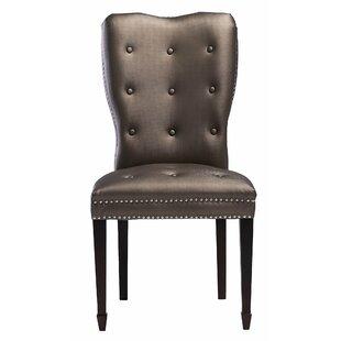 Mercer41 Mansfield Side Chair (Set of 2)