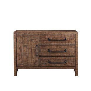 Williston Forge Hedon Sideboard
