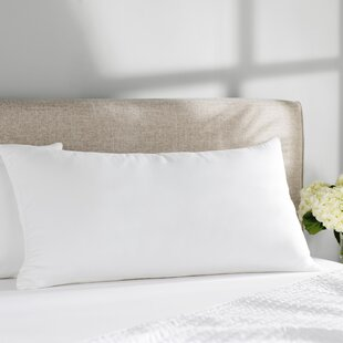 Wayfair Basics Memory Foam Pillow
