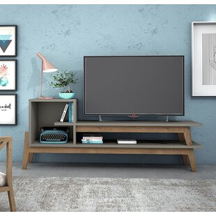 Goulding TV Stand for TVs up to 48