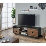 Hogarth TV Stand for TVs up to 70 by Wrought Studio™