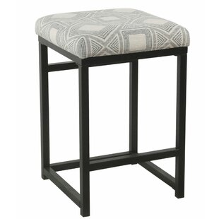 Ming Metal 24 Bar Stool Best Choices