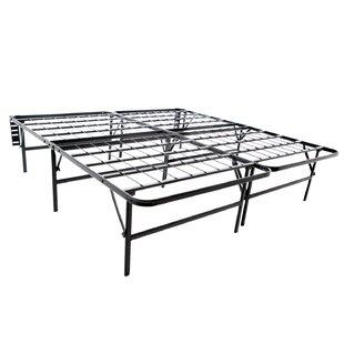 LTH  Bed Frame