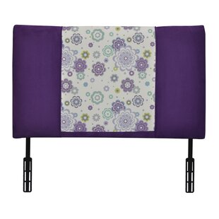 Shopping for Mixy Twin Upholstered Headboard by Kidz World Reviews (2019) & Buyer's Guide