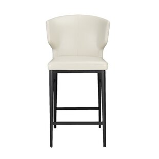 Wimbledon 26 Bar Stool Mercer41