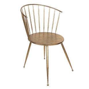 Maribeth Dining Chair By Corrigan Studio